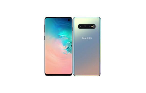 Samsung Galaxy Gewinnen