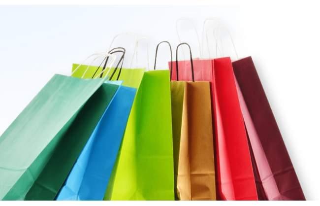 Shopping-Gutschein nach Wahl im Wert von 500 Franken