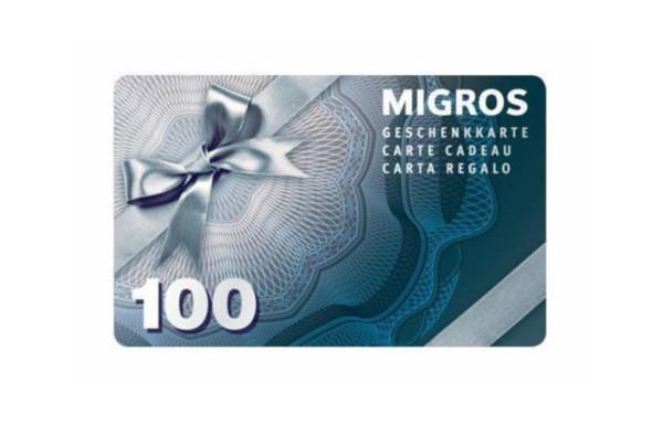 """Wettbewerb """"Sudoku"""" Migros Magazine - Gewinnen Sie 2 Migros Geschenkkarten  im Wert von jeweils CHF 100.- - schweiz-wettbewerb.ch"""