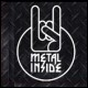 Metalinside.ch - Eintritte in Metalkonzerte/-Events/-Festivals