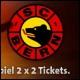 TeleBärn - Tickets für SCB-Heimspiel