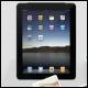 monatlich ein iPad