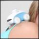 myRobotcenter Schweiz - Massage Roboter