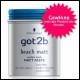 got2be Schweiz - Produkt des Monats