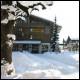 Swiss Ski - Familienferien und Eintritte für die Suisse Toy