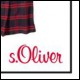 s.OliverSwitzerland - Win your Friday Fashion