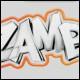 ZAMBO - Webauftritt des Kinderprogramms «Zambo»