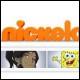 Nickelodeon - Tolle Preise