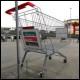 beiUns - Einkaufsgutschein