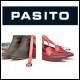 PASITO -  Pasito-Outfit