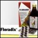 Gewinnen Sie mit Floradix.