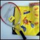 Gewinnen Sie 3 Nesquik Tennis-Sets