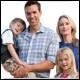 Geld Gewinnen - Gewinnen Sie mit Nielsen Konsumentenpanel