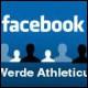 Werde Athleticum Fan auf Facebook und gewinne tolle Preise!