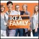 Spartipps - Werde jetzt gratis Mitglied bei IKEA FAMILY