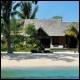 Traumreise nach Mauritius