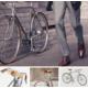 Gewinnen Sie ein Fahrrad Cigno Sport Uomo