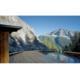 Gewinnen Sie ein Wochenende im Hotel Castel in Zuoz