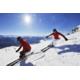 """25 Skigebiete lancieren den """"Magic Pass"""" für nur 359 Franken!"""
