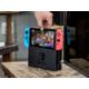 Gewinnen Sie das Nintendo Switch