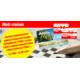 Gewinnen 1 Travel.ch Reisegutschein im Wert von 1000.- und Geschenkkarten