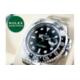 Gewinnen Sie eine Rolex GMT-Master II Uhr im Wert von CHF 8500.-