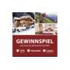 Gewinnen Sie 4 Tage Sommer-Urlaub im Bergdoktordorf Ellmau für 4