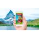 Familienwochenenden im Hotel Julen Zermatt im Wert von je CHF 4500.– zu gewinnen