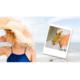 Gewinnen Sie eines von 5 Bikinis der Schweizer Marke PURA Clothing