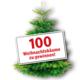 GEWINNE DEINEN WEIHNACHTSBAUM im Wert von CHF 49.95