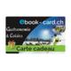 Gewinnen Sie eine ebook-card.ch