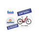 Premium E-Bike von Flyer im Wert von CHF 5'000.–