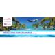 Mauritius-Reise zu gewinnen