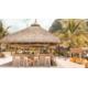 Aufenthalt in Mauritius im Gesamtwert von 3000.- zu gewinnen