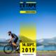 Startplatz für die L'Étape Switzerland by Tour de France zu gewinnen