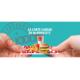 McDonald's Gutschein im Wert von 100 CHF zu gewinnen
