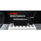 Geneva Touring/xS Lautsprecher zu gewinnen