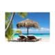 Reisegutscheine von Hotelplan im Wert von 3000, 1500 und 500 Franken zu gewinnen