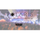 Tickets für das Polaris Festival in Verbier zu gewinnen