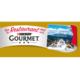 Gastronomischer Aufenthalt im Wert von CHF 400 und weitere Preise zu gewinnen