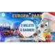 Tickets für EUROPA-PARK zu gewinnen