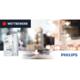 Philips Sonicare DiamondClean Zahnbürste im Wert von CHF 235.– zu gewinnen