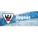 Gewinnen Sie Ihre Karten für ein Spiel des HC Fribourg-Gottéron