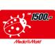 Gewinnen Sie MediaMarkt-Geschenkkarten im Wert von CHF 3.000.-
