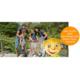 Gewinnen Sie ein Familienticket für den Familytrail im Wert von CHF 79.-