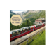 Gewinnen Sie einen Reisegutschein für Ferien in der Schweiz im Wert von CHF 5'000.-