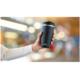 Gewinnen Sie einen Coop-Thermo-Kaffeebecher