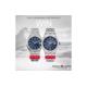 Gewinnen Sie eine von zwei Maurice Lacroix Uhren im Gesamtwert von CHF 3'600.-