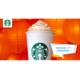 Gewinnen Sie eine Gift Card von Starbucks Switzerland