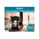 Gewinnen Sie einen Siemens Kaffeevollautomaten im Wert von CHF 1'399.-
